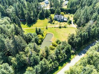 Photo 69: 6620 Rennie Rd in : CV Courtenay North House for sale (Comox Valley)  : MLS®# 851746