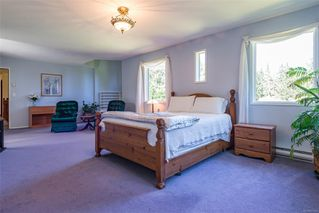 Photo 35: 6620 Rennie Rd in : CV Courtenay North House for sale (Comox Valley)  : MLS®# 851746