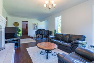 Photo 5: 6620 Rennie Rd in : CV Courtenay North House for sale (Comox Valley)  : MLS®# 851746