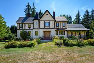 Photo 66: 6620 Rennie Rd in : CV Courtenay North House for sale (Comox Valley)  : MLS®# 851746