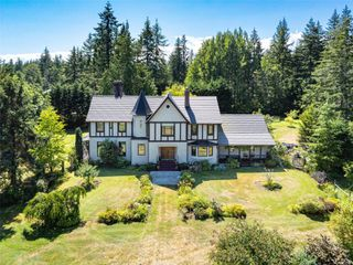 Photo 12: 6620 Rennie Rd in : CV Courtenay North House for sale (Comox Valley)  : MLS®# 851746