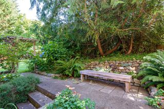Photo 56: 6620 Rennie Rd in : CV Courtenay North House for sale (Comox Valley)  : MLS®# 851746