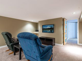 Photo 21: 307 Silver Springs Rise NW in Calgary: Silver Springs Detached for sale : MLS®# A1025605