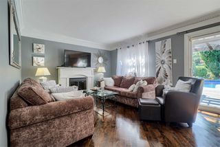Photo 2: 118 Guthrie Crescent in Whitby: Lynde Creek House (Sidesplit 5) for sale : MLS®# E4896414