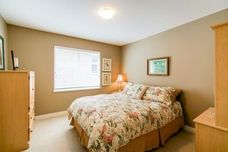 Photo 24: 19729 69B Avenue in Langley: Willoughby Heights House for sale : MLS®# R2494694