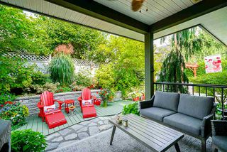 Photo 37: 19729 69B Avenue in Langley: Willoughby Heights House for sale : MLS®# R2494694