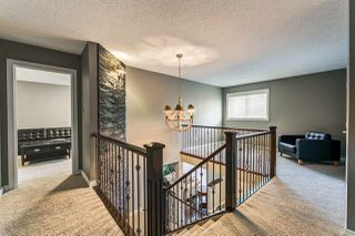 Photo 22: 1346 FALCONER Road in Edmonton: Zone 14 House for sale : MLS®# E4213433