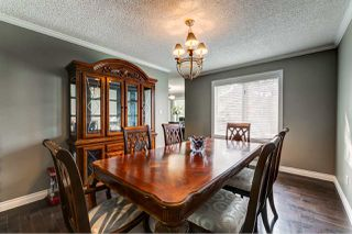 Photo 10: 1346 FALCONER Road in Edmonton: Zone 14 House for sale : MLS®# E4213433