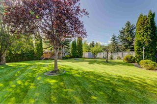 Photo 48: 1346 FALCONER Road in Edmonton: Zone 14 House for sale : MLS®# E4213433