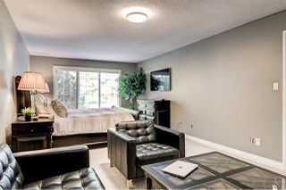 Photo 25: 1346 FALCONER Road in Edmonton: Zone 14 House for sale : MLS®# E4213433