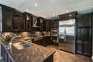 Photo 12: 1346 FALCONER Road in Edmonton: Zone 14 House for sale : MLS®# E4213433