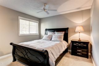 Photo 35: 1346 FALCONER Road in Edmonton: Zone 14 House for sale : MLS®# E4213433