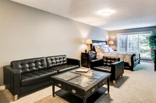 Photo 24: 1346 FALCONER Road in Edmonton: Zone 14 House for sale : MLS®# E4213433
