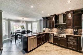 Photo 13: 1346 FALCONER Road in Edmonton: Zone 14 House for sale : MLS®# E4213433