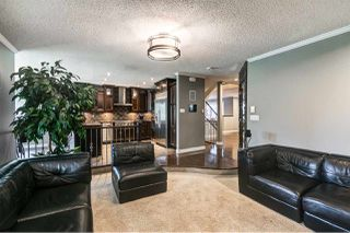 Photo 19: 1346 FALCONER Road in Edmonton: Zone 14 House for sale : MLS®# E4213433