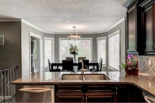 Photo 15: 1346 FALCONER Road in Edmonton: Zone 14 House for sale : MLS®# E4213433