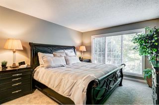 Photo 26: 1346 FALCONER Road in Edmonton: Zone 14 House for sale : MLS®# E4213433
