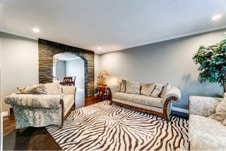 Photo 9: 1346 FALCONER Road in Edmonton: Zone 14 House for sale : MLS®# E4213433
