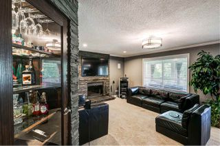 Photo 20: 1346 FALCONER Road in Edmonton: Zone 14 House for sale : MLS®# E4213433