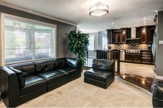 Photo 18: 1346 FALCONER Road in Edmonton: Zone 14 House for sale : MLS®# E4213433