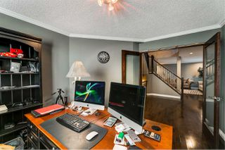 Photo 6: 1346 FALCONER Road in Edmonton: Zone 14 House for sale : MLS®# E4213433