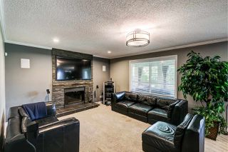 Photo 21: 1346 FALCONER Road in Edmonton: Zone 14 House for sale : MLS®# E4213433