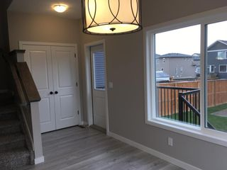 Photo 12: 43 Ravenstern Point SE: Airdrie Detached for sale : MLS®# A1033690