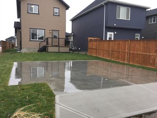 Photo 30: 43 Ravenstern Point SE: Airdrie Detached for sale : MLS®# A1033690