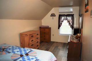 Photo 10: 5761 HIGHWAY 101 in Ashmore: 401-Digby County Residential for sale (Annapolis Valley)  : MLS®# 202019415