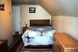 Photo 9: 5761 HIGHWAY 101 in Ashmore: 401-Digby County Residential for sale (Annapolis Valley)  : MLS®# 202019415