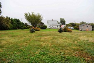 Photo 14: 5761 HIGHWAY 101 in Ashmore: 401-Digby County Residential for sale (Annapolis Valley)  : MLS®# 202019415