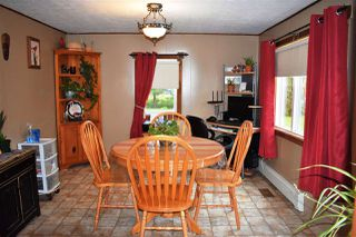 Photo 5: 5761 HIGHWAY 101 in Ashmore: 401-Digby County Residential for sale (Annapolis Valley)  : MLS®# 202019415