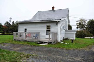 Photo 12: 5761 HIGHWAY 101 in Ashmore: 401-Digby County Residential for sale (Annapolis Valley)  : MLS®# 202019415