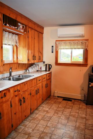 Photo 4: 5761 HIGHWAY 101 in Ashmore: 401-Digby County Residential for sale (Annapolis Valley)  : MLS®# 202019415