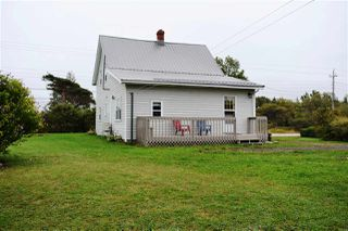 Photo 13: 5761 HIGHWAY 101 in Ashmore: 401-Digby County Residential for sale (Annapolis Valley)  : MLS®# 202019415