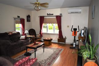Photo 6: 5761 HIGHWAY 101 in Ashmore: 401-Digby County Residential for sale (Annapolis Valley)  : MLS®# 202019415