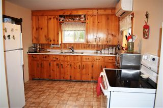 Photo 3: 5761 HIGHWAY 101 in Ashmore: 401-Digby County Residential for sale (Annapolis Valley)  : MLS®# 202019415
