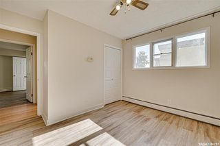 Photo 26: 2019 Spadina Crescent East in Saskatoon: Richmond Heights Residential for sale : MLS®# SK828341