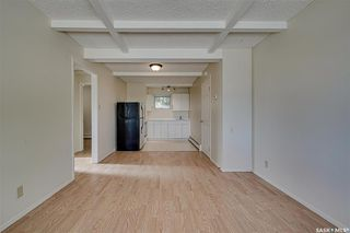 Photo 38: 2019 Spadina Crescent East in Saskatoon: Richmond Heights Residential for sale : MLS®# SK828341