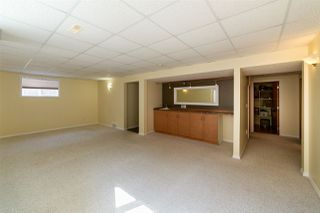 Photo 28: 34 Kendall Crescent: St. Albert House for sale : MLS®# E4216778