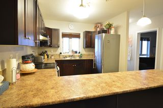 Photo 2: 202 802 12 Street N: Cold Lake Condo for sale : MLS®# E4191713
