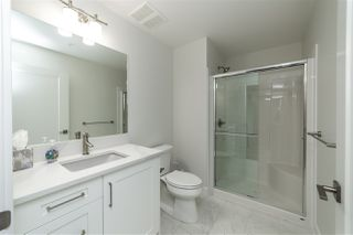 Photo 25: 730 200 Bellerose Drive: St. Albert Condo for sale : MLS®# E4217738