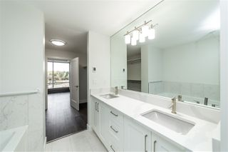 Photo 36: 730 200 Bellerose Drive: St. Albert Condo for sale : MLS®# E4217738