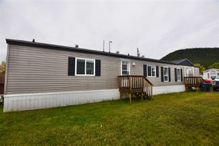 "Photo 15: 47 3001 N MACKENZIE Avenue in Williams Lake: Williams Lake - City Manufactured Home for sale in ""GREEN ACRES MOBILE HOME PARK"" (Williams Lake (Zone 27))  : MLS®# R2508986"