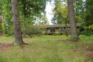 Photo 11: 7005 Aulds Rd in : Na Upper Lantzville House for sale (Nanaimo)  : MLS®# 858351