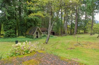 Photo 13: 7005 Aulds Rd in : Na Upper Lantzville House for sale (Nanaimo)  : MLS®# 858351