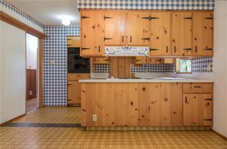 Photo 26: 7005 Aulds Rd in : Na Upper Lantzville House for sale (Nanaimo)  : MLS®# 858351