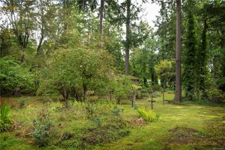 Photo 17: 7005 Aulds Rd in : Na Upper Lantzville House for sale (Nanaimo)  : MLS®# 858351