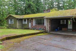 Photo 19: 7005 Aulds Rd in : Na Upper Lantzville House for sale (Nanaimo)  : MLS®# 858351