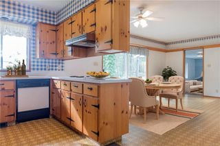 Photo 6: 7005 Aulds Rd in : Na Upper Lantzville House for sale (Nanaimo)  : MLS®# 858351